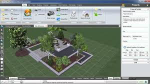Dreamplan Free Home Design Software 1 21 Free Floor Plan Software Windows