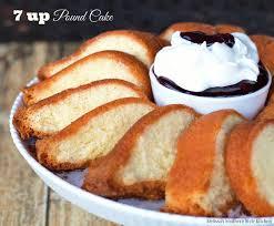 7 up pound cake melissassouthernstylekitchen com
