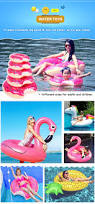 Inflatable Pool Floats by Giant Inflatable Pool Float Watermelon Toys Pool Float For Sale