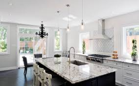 Kitchen Cabinets And Countertops by Kitchen World Inc Kitchen Cabinets And Countertops