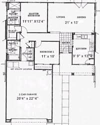 Sun City Summerlin Floor Plans Sun City Macdonald Ranch Floor Plans Topaz
