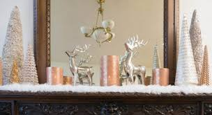 homegoods ornaments