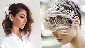 coiffure cheveux courts mariage modele de coiffure pour mariage cheveux court les tendances mode