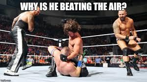 Jhon Cena Meme - image tagged in john cena john cena shit taking wwe pro wrestling