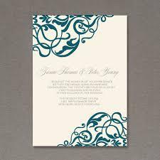 wedding invitations design online wedding invitations design online free wedding invitation card