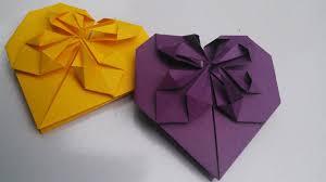 Origami Paper Works - origami paper work handiworks 16