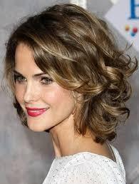 collarbone length wavy hair shoulder length wavy hairstyles shoulder length wavy hairstyle