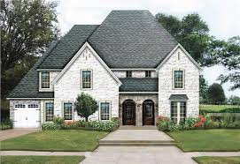 five bedroom homes richland tx homes for sale 5 bedrooms dfwmoves