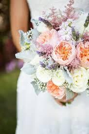 Popular Bridal Bouquet Flowers - best 25 march wedding flowers ideas on pinterest diy wedding