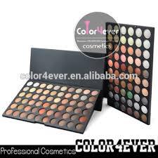 buy boots makeup boots up sets best up sets 120colors professional makeup