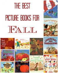 kids books about thanksgiving fun stem activities for fall u2013 only passionate curiosity