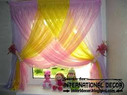 Designer Curtains Images Ideas Curtain Design Pictures Stylish Modern Curtain Designs Curtain