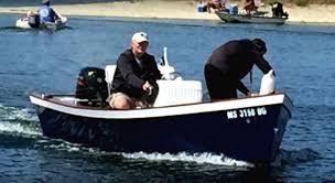 spira boats boatbuilding tips and tricks carolinian frame
