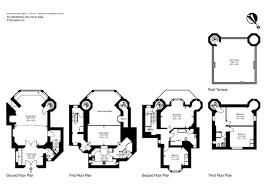 Floor Plan Abbreviations Floor Plans For Estate Agents Floor Plans Epcs Cgi Property