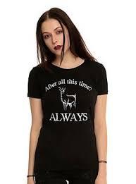 toponsky women u0027s casual plain simple t shirt loose dress usastc a