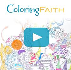 watch a twitter fan review our free coloring pages