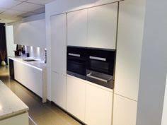 ex display kitchen island for sale ex display modulnova fly kitchen island worktops and gaggenau