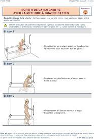 si e pour baignoire fiches pdsb œuvres au bain soins à domicile pdf