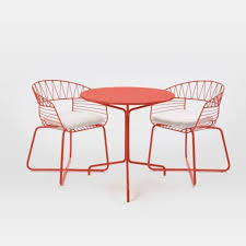 small garden bistro table and chairs wonderful cafe table and chairs outdoor innovative bistro chairs and