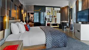 london bedroom set ln 10000 bedroom sets ln0 log gaenice com