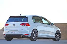 volkswagen golf gti 2015 black volkswagen gti 4x4 news photos and reviews