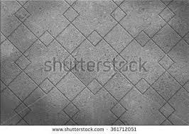 granite floor stock images royalty free images vectors