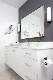 135 best bathrooms images on pinterest bathroom ideas room and
