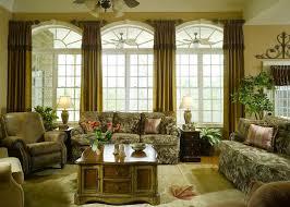 Large Window Curtain Ideas Living Room Window Treatment Ideas 1668 Latest Decoration Ideas