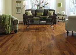 slate floors all you need to bob vila
