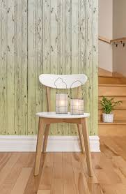 19 best wood paneling options images on pinterest color washed