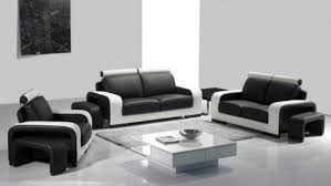 canape cuir moderne contemporain fauteuil salon contemporain élégant canape cuir moderne contemporain