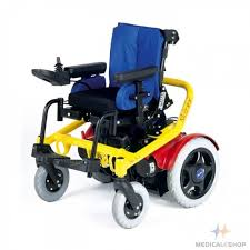 101 best power wheelchairs images on pinterest wheelchairs