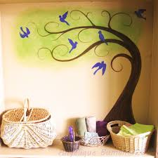 Decorative Wall Art by Decorative Wall Art Can Help Create A Welcoming Environment In The