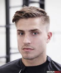 short haircuts for 48 yr old male 8 best haircuts images on pinterest man s hairstyle hair cut