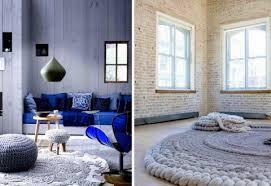 home decor interiors knitted home decor design