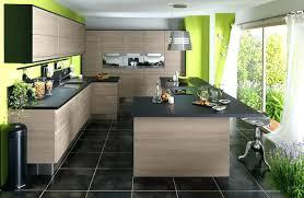 modele cuisine equipee italienne modele cuisine equipee italienne cuisine italienne moderne cuisine