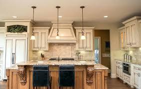kitchen travertine backsplash travertine backsplash ideas tumbled home design ideas