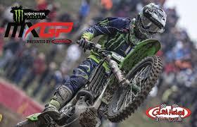 pro motocross riders motoxaddicts the motocross world championships head to glen
