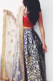 25 best indian fashion ideas on pinterest indian lehenga