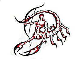 100 tattoo designs scorpio super scorpio tattoo 2 scorpio