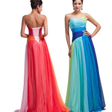 bridesmaid dresses 50 cheap plus size wedding dresses 50 wedding dresses wedding