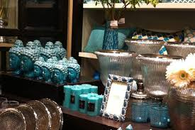 pure home decor home decor stores bangalore bangalore shops with quirky finds