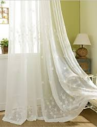 Tab Top Country Curtains Yellow Country Curtains Lightinthebox Com