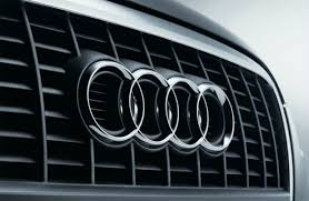audi car company name most popular car logos and names and meanings sandwich