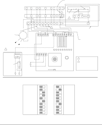 doezel 4x12 cab wiring diagram conventional fire alarm wiring