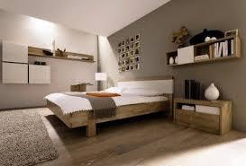 couleur murs chambre chambre couleur taupe et blanc couleur peinture chambre