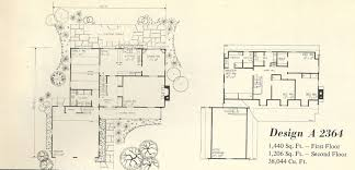 monitor barn plans with living quarters barn floor plans gambrel