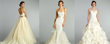 wedding dresses west midlands wedding dress cleaning and boxing west midlands bristol summer