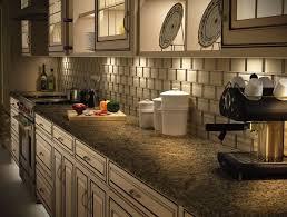 above kitchen cabinet lighting home design ideas