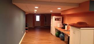 home remodeling articles home remodeling articles projects devol design build remodel llc